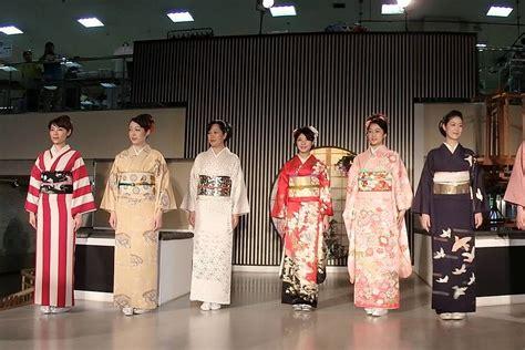 kimono dress code guide st booking blog