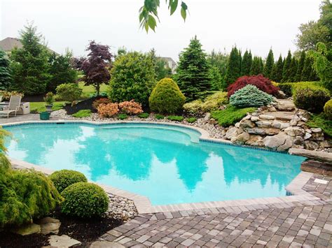 swimming pools manasquan nj pools spas