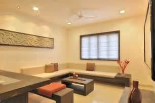 interior design for drawing room photo interior designs drawing room interiors