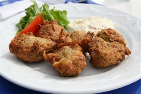 la cuisine antillaise cuisine créole guadeloupe recettes antillaise