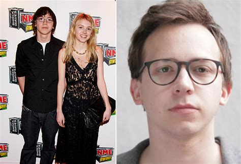 Mike bailey , the utah rapper has deftly composed a scintillating song in 'talk about it' instagram post by mike bailey • aug 16, 2019 at 10:40am utc. Skins then vs now: see how much the cast has changed over ...