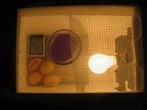 Light Therapy Box Walmart