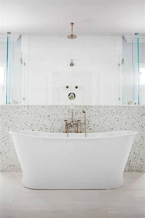 Freestanding Tub And Shower Combo by Freestanding Tub And Shower Combo Joltcoffeeapp