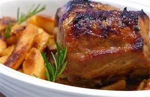Pastinaken Im Ofen : schweinefilet im ofen zubereiten ~ Lizthompson.info Haus und Dekorationen