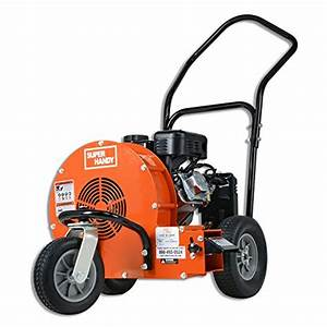 Compare Price To Task Force Leaf Blower