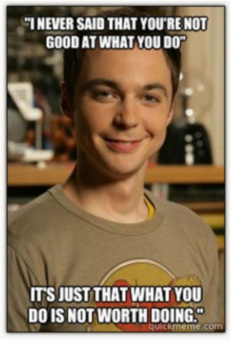 Big Bang Theory Birthday Meme - big bang theory sheldon meme movies and series pinterest sheldon meme haha and i love