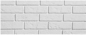 Riemchen Klinker Innen : riemchen innen gallery of riemchen fr innen mit wand die neuesten und verblender aussen x with ~ Frokenaadalensverden.com Haus und Dekorationen