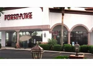 3 best furniture stores in chandler az threebestrated for Furniture stores in chandler az