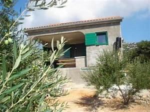 Ferienhaus Kaufen Spanien : ferienhaus kroatien kaufen ~ Lizthompson.info Haus und Dekorationen
