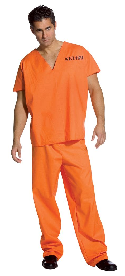 prison jumpsuits the gallery for gt prisoners in orange
