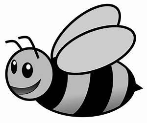 bumble bee - /cartoon/animals/bugs/bumble bee png html