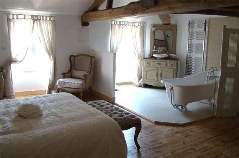 la chambre nuptiale deco chambre nuptiale 062049 gt gt emihem com la meilleure