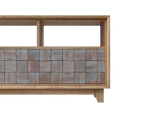 Chest Of Drawers Repair Parts by Chest Of Drawers Patina