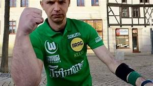 Q U0026a With Armwrestler Living Legend  Matthias Schlitte