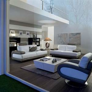 canape With tapis moderne avec canapé blanc chateau d ax