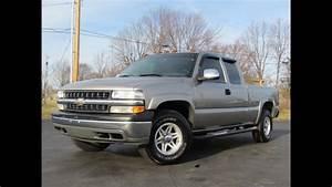 1500hd Vs 2500hd   Trucks