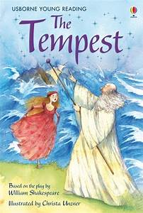 1000+ images about The Tempest on Pinterest | Fish ...