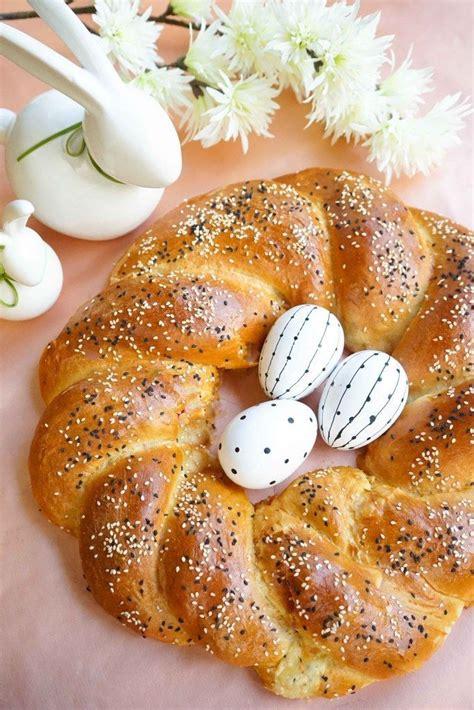 Svētku kliņģeris Latvian celebration cake   Recipes ...