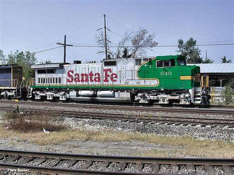 CSX & BNSF Heritage Units   O Gauge Railroading On Line Forum