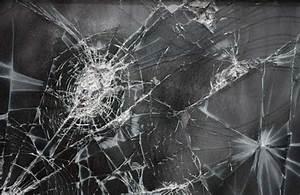 30+ Free Broken Glass Textures For Designers | Designbeep