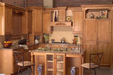 kitchen spice cabinet spice kitchen spice maple kitchen cabinets premium 3084