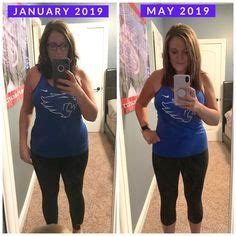 Revital u coffee helped me lose 24lbs in weight in 12 weeks. Down 30 Pounds Drinking Revital U Coffee! Start your revitalU story today! Get your FREE 3-day ...
