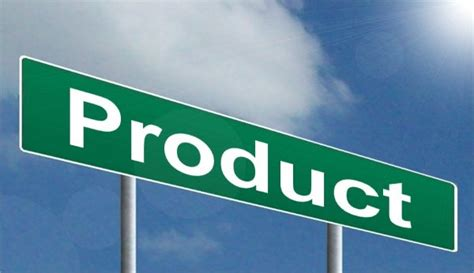 Product  Highway image