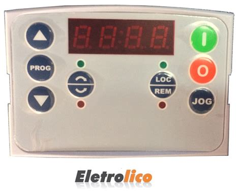 soft starter ssw07 weg eletrolico automa 231 227 o industrial 24h