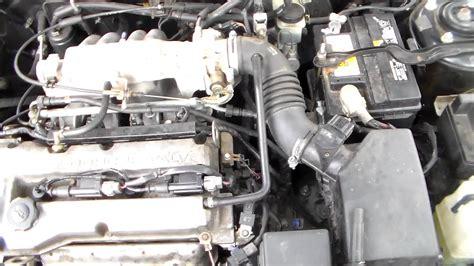 Familia-Coupe1965