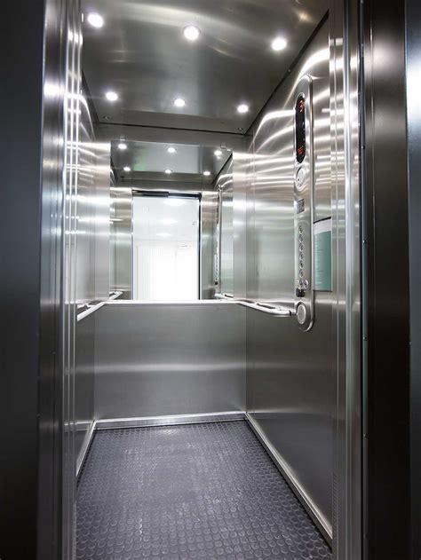 kone monospace 500 ascensori falconi sa kone monospace 174 500