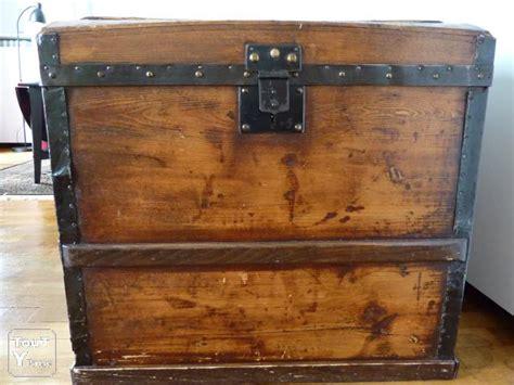 bureau de poste roissy en brie coffre de rangement pirate 28 images etagere coffre