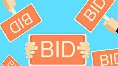 Bidding Header Auction Ad Launches Aol Mobile