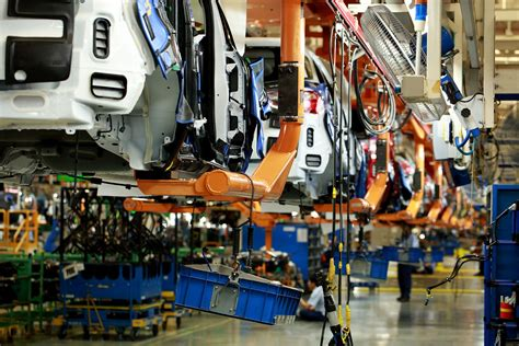pmc expert iatf  requirements  implementation