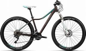Cube Mountainbike E Bike Damen : cube access wls race 2016 jetzt bestellen ~ Kayakingforconservation.com Haus und Dekorationen