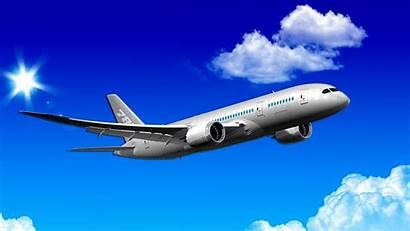 Airplane Aircraft Wallpapers Baltana Wallpaperaccess