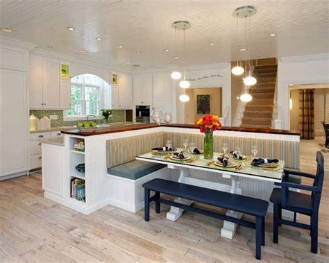 id馥 deco cuisine ouverte unglaublich maison deco cuisine d co 419 photo id es decoration ouverte du monde de famille ancienne peinture