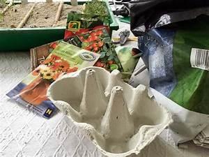Wann Pflanzt Man Hortensien : wann schneidet man oleander oleander schneiden wann und wie zur ckschneiden am wann wird der ~ Yasmunasinghe.com Haus und Dekorationen