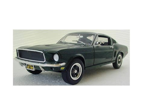 Ford Mustang Bullitt Johnywheelscom