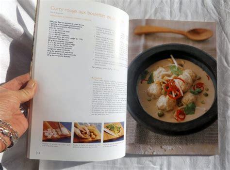 cuisine pour debutant cuisine tha pour debutants 28 images mon quatri 232 me