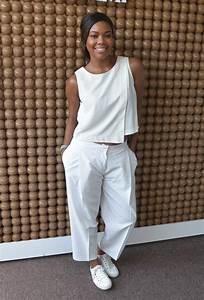 All White Summer Outfit Ideas | Glamour