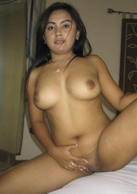 model bokep indo xxgasm