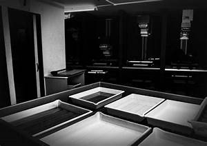 Black White And Colour Darkroom Hire London