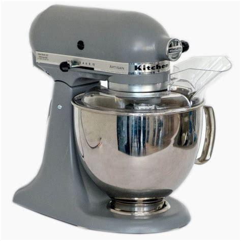 stand kitchenaid mixer mixers artisan