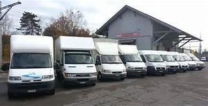 Transporter Mieten Günstig : transporter mieten z rich g nstig einfach ~ Watch28wear.com Haus und Dekorationen