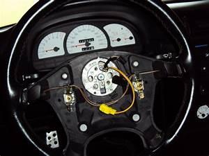 2008 Ou 3008 : suppression d 39 airbag blog de generationcalibra ~ Medecine-chirurgie-esthetiques.com Avis de Voitures