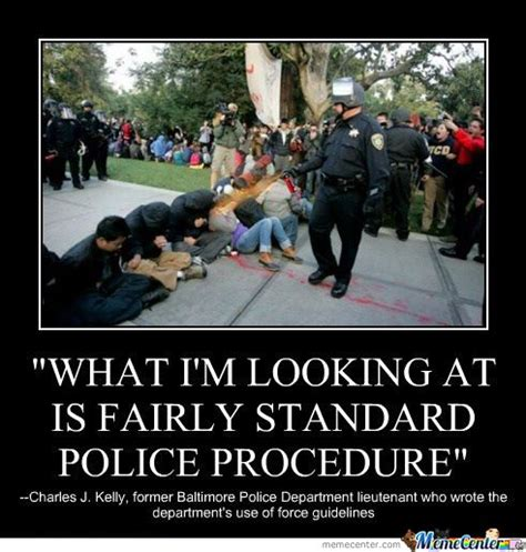Funny Police Memes - image gallery law enforcement memes
