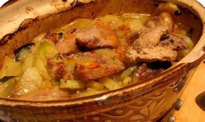 cuisiner les pieds de porc recettes à base de pieds de porc les recettes les mieux