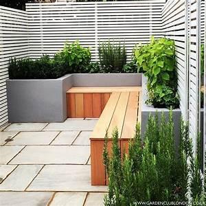 Kleine Duschbäder Gestalten : traumhafte ideen wie ihr eure kleine terrasse gestalten ~ Lizthompson.info Haus und Dekorationen