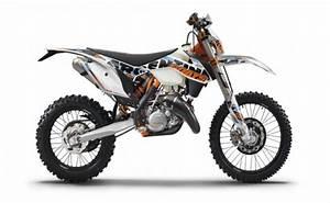 Moto Honda Automatique : embrayage automatique moto enduro ~ Medecine-chirurgie-esthetiques.com Avis de Voitures