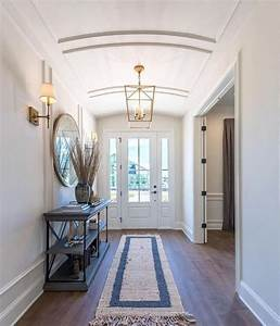 25, The, Tried, And, True, Method, For, Foyer, Ideas, Entryway